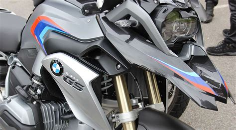 Aufkleber Bmw 1200 Gs Lc by Motorsport Stickers For Bmw R1200gs Lc 2013 2016