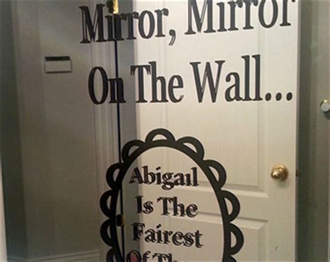 bathroom mirror quotes quotes about mirror mirror on the wall 22 quotes