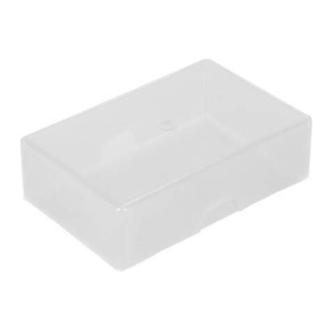 Business Card Storage Box