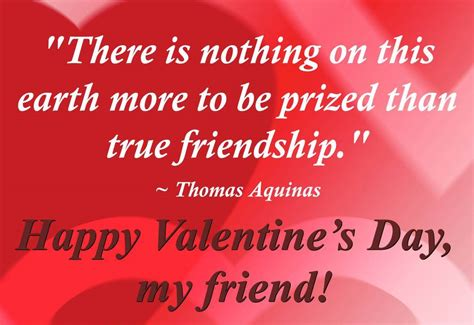 valentines day quote valentines day quotes like success