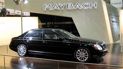 auto air conditioning repair 2005 maybach 57s regenerative braking service manual thermostat removal 2005 maybach 57 service manual remove 2005 maybach 57s