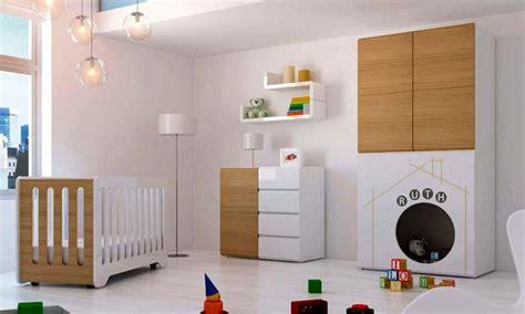 decoracion habitacion bebe unisex ideas para que la habitaci 243 n del beb 233 valga para ni 241 os y ni 241 as