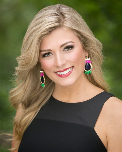 usa contest miss america 2016 my thoughts answers cafe emily