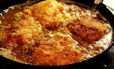 Amazing How To Season A Cast Iron Skillet #4: Deep-frying-without-deep-fryer-which-pan-is-best-for-job.w1456.jpg