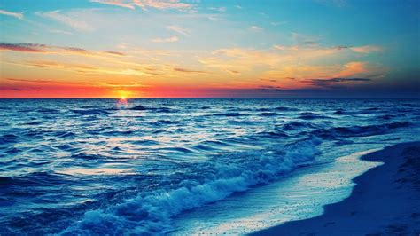 beach hd wallpapers p  images