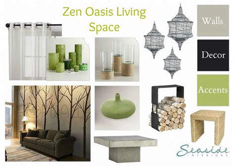 zen ideas living room zen decorating ideas home vibrant