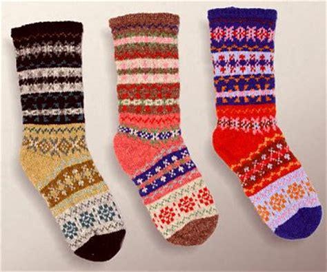 Kunci Sock Y 8 X 10 X 12 Mm Big Rrt 1 han picked december 2010