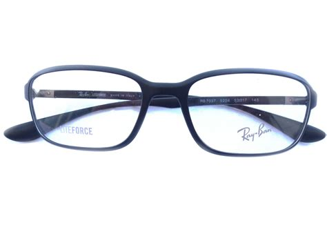 ban reading glasses 1 50