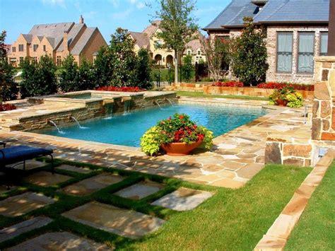 Beautiful Pool Backyards Beautiful Backyards Pools Beautiful Backyards Ideas On A Budget Walsall Home And Garden