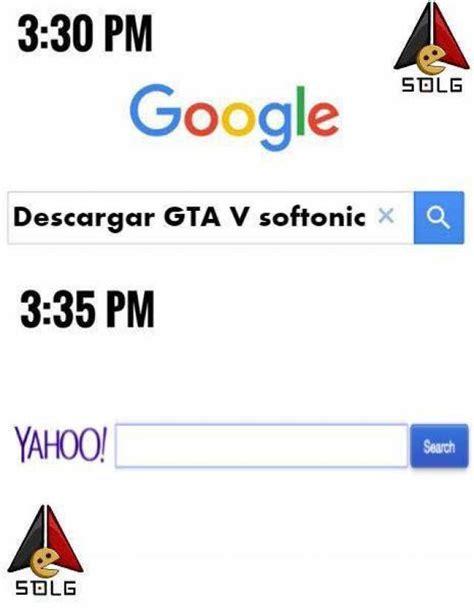 imagenes google memes dopl3r com memes google descargar gta v softonic