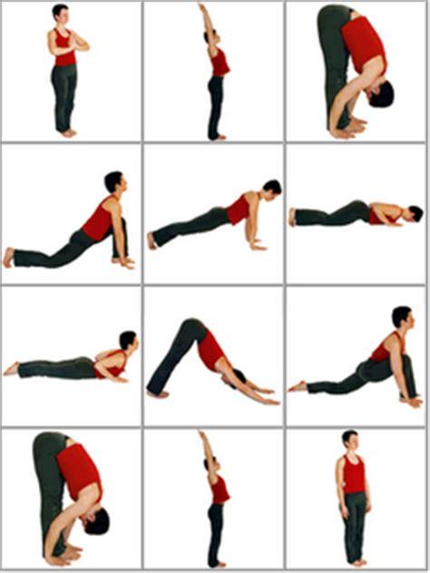 tutorial yoga saludo al sol escola judo shingitai reus tai yoga el saludo al sol