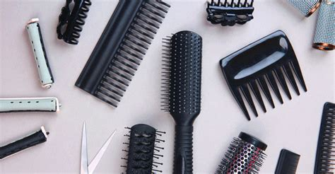 folicacom hair care hair styling tools the 9 best hair styling tools