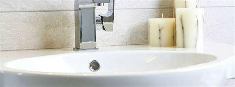 riverside county bench warrants bathroom suites leeds 28 images bathroom bathroom