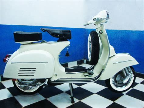Pork Vespa modern vespa is this real 67 vespa sprint 150 or bodge