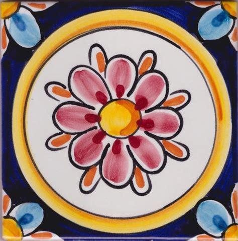 ceramica di vietri piastrelle piastrelle ceramiche vietri piastrella la vietrese