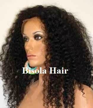 bisola hair exclusive celebrity hollywood affordable lace bisola hair affordable glamorous new excellent good lace