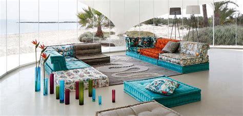 roche bobois mah jong modular sofa preis mah jong sofa mah jong sofa price florence knoll