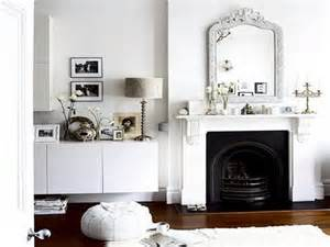 decorative mirrors for above fireplace with decorating the