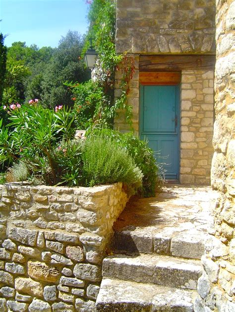 Provence Garden Decor 1774 Best Images About Provence And South Of Style And Decor On Pinterest Provence