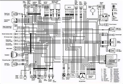vl wiring diagram wiring diagrams schematics