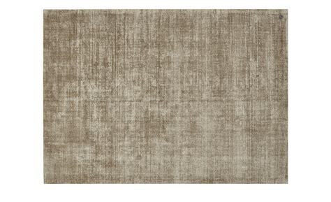 tom tailor teppich tom tailor teppich handgewebt shine breite 140 cm h 246 he