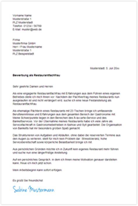 Bewerbungbchreiben Muster Zimmermann Bewerbungsschreiben Muster Vorlagen A Z