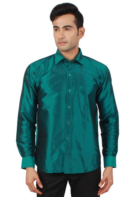 teal color shirt collection of teal colored mens shirts best fashion