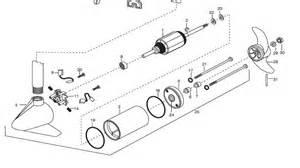 minn kota trolling motor parts diagram 404 not found