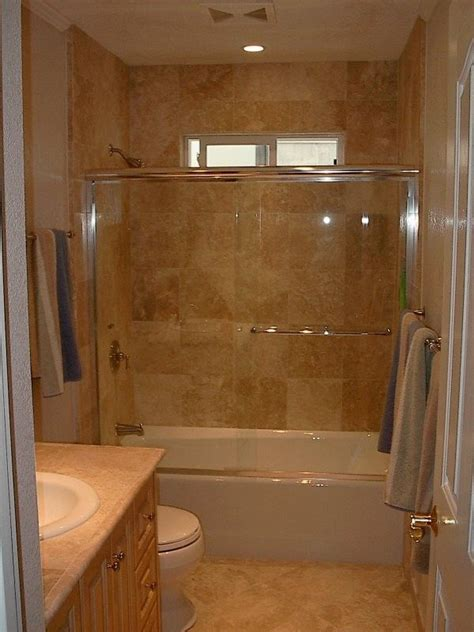 mobile home bathroom remodeling images for the