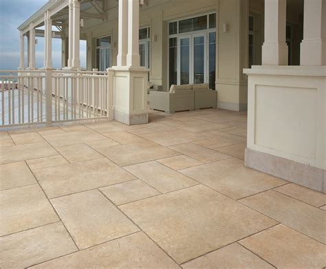 piastrelle sintesi piastrelle gres porcellanato sintesi otranto pavimenti
