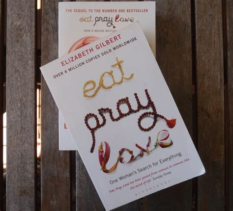 eat pray book report best books to read on a