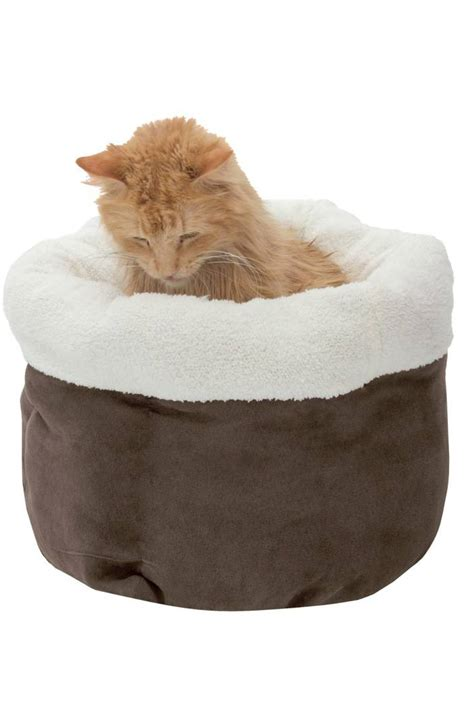 dog beds for sale dog beds for sale high quality dog bed princess bed hot