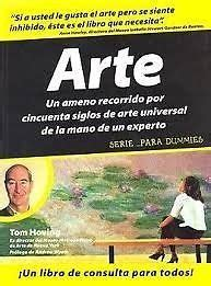 libro the idea of north m 225 s de 25 ideas incre 237 bles sobre el arte prehistorico en arte parietal prehist 243 rico