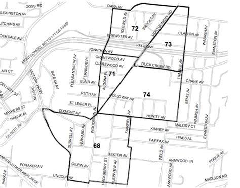 Phone Lookup Cincinnati Oakley Cincinnati Area Code Www Panaust Au