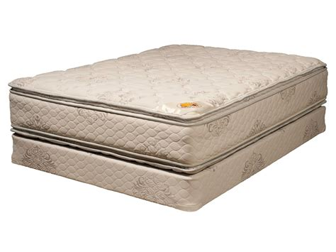 Pillow Top Crib Mattress Mattress Pillow Top Mattress Pad On Pillow Top Just Pillow Hypnos Orthocare 10 Mattress King
