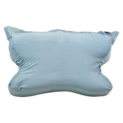 Contour Pillow by Contour Products Cpap Max Pillow Ebay