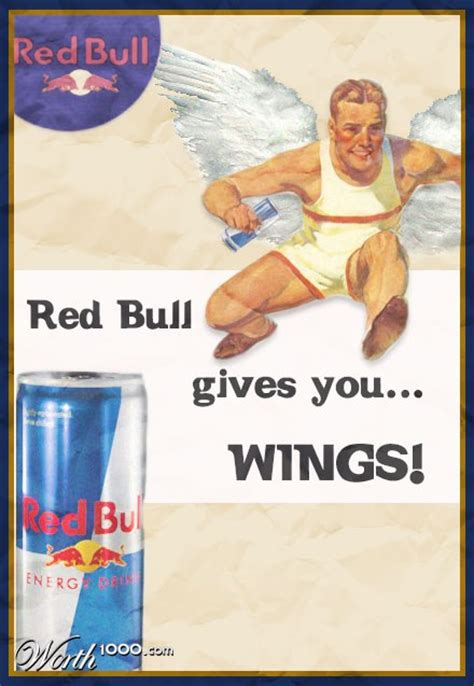 designcrowd legit red bull gives you wings worth1000 contests