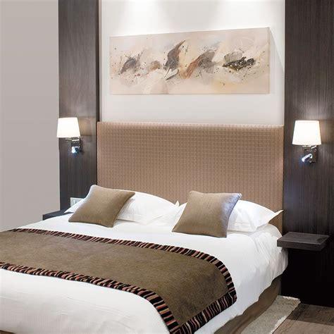 eclairage tete de lit tete de lit avec eclairage tete lit eclairage sur enperdresonlapin