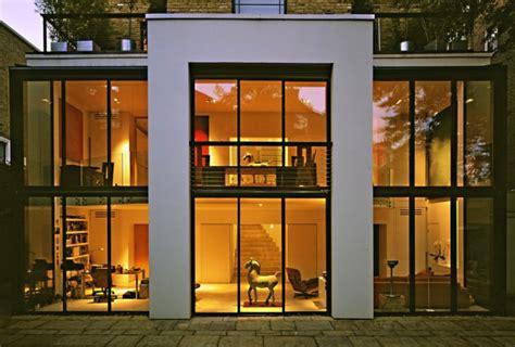exterior home design books 20 marvelous contemporary home exterior designs your idea