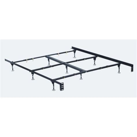 hollywood bed frame queen hollywood bed frames classic cl style adjustable bed