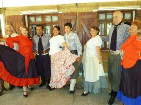 glosa para muestra anual folklorica muestra anual del taller de folklore y tango de la unne