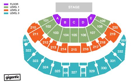 leeds arena floor plan over 14 s only on floor