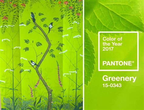pantone 2017 color of the year greenery 15 0343 snijder co pantone greenery quot color of the year 2017 quot