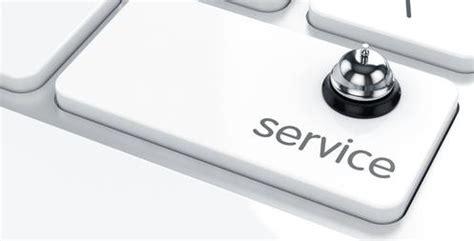 waco isd help desk service desk images usseek com