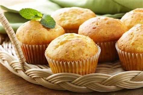 Rezepte Muffins by Muffin Grundrezept Rezept Gutekueche At