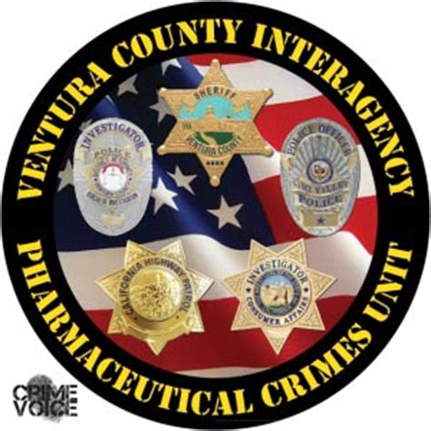 Ventura County Sheriff Warrant Search Hospice Facing Charges Crime Voice