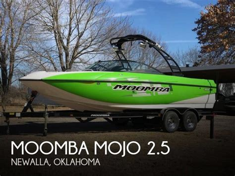 moomba boats in saltwater moomba boats mojo 2 5 boats for sale