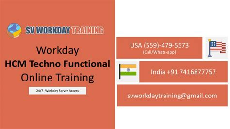 tutorial whatsapp ppt ppt real time workday hcm techno functional online