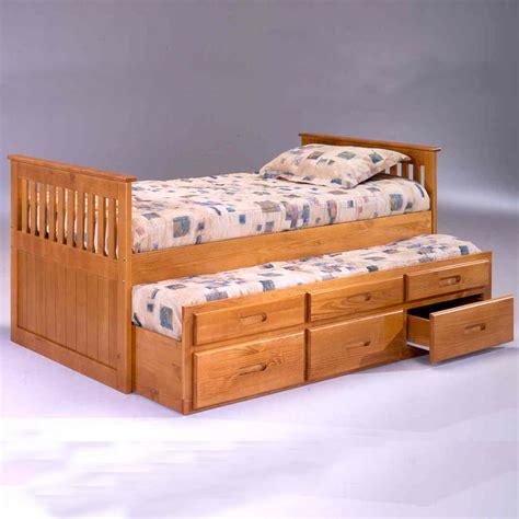 Tempat Tidur Anak Minimalis tempat tidur anak minimalis model tingkat sofia