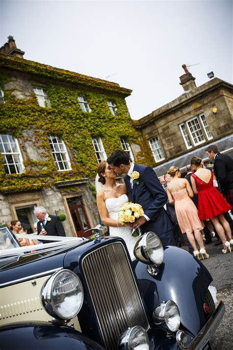 shaw hill hotel weddings  real brides fairfield photographic